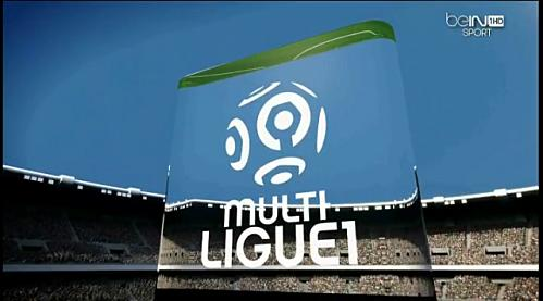 ligue-1-2013-en-direct-multiplex-bein-sport-tv.jpg