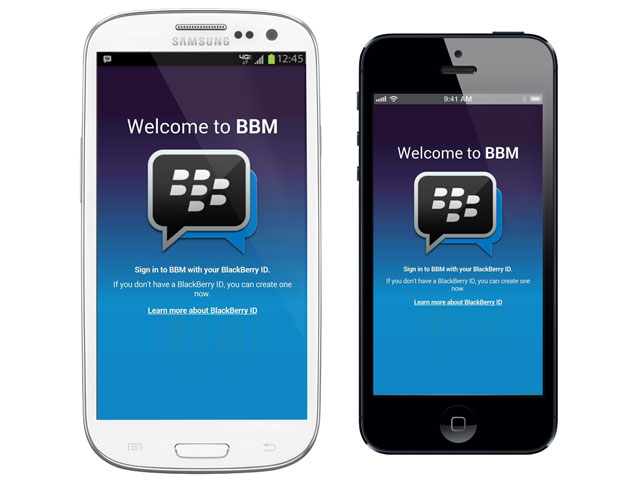 blackberry messenger dating groups Blackberry messenger version: 852 my contacts and groups are missing if your contacts are appearing but you're missing some of your groups.