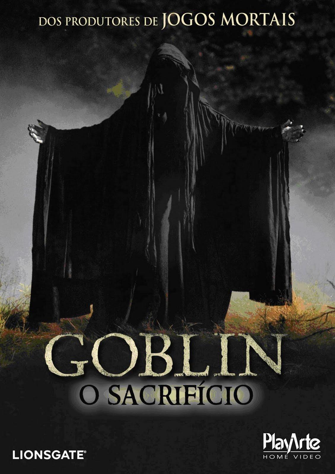 haunted house film online subtitrat in romana