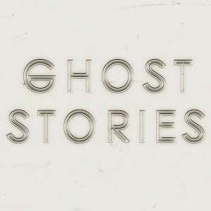Follow #Ghost Stories on Video!