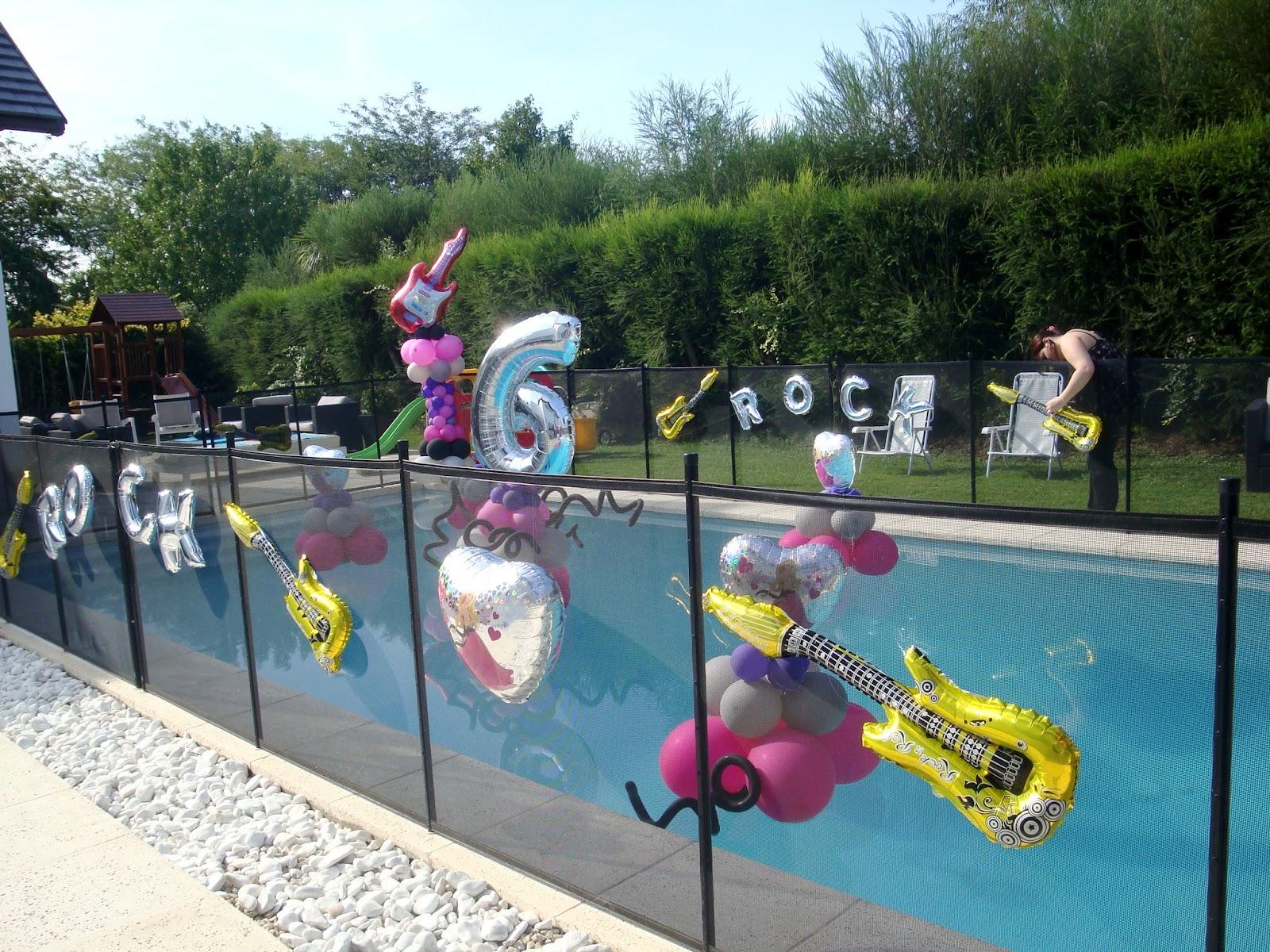 Sentidovioletaglobos barbie rock para morena - Juegos de decorar la casa de barbie con piscina ...