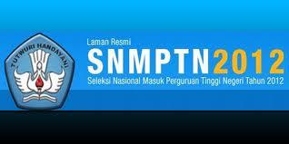 Pembahasan Tertulis Matematika Dasar Snmptn Kode 224 Tahun 2012 Bambang Hariyanto