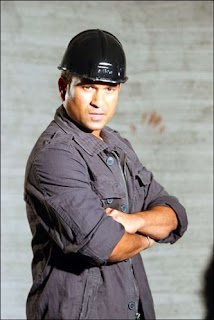 Photo-Shoot-Sachin-Fire-Fighter