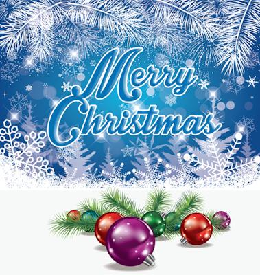 Imagenes Gratis para Navidad 2015 y Año Nuevo 2016