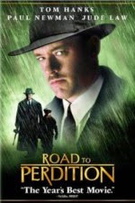 Watch The Road to Perdition (2002) Movie Online