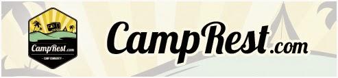 www.camprest.com