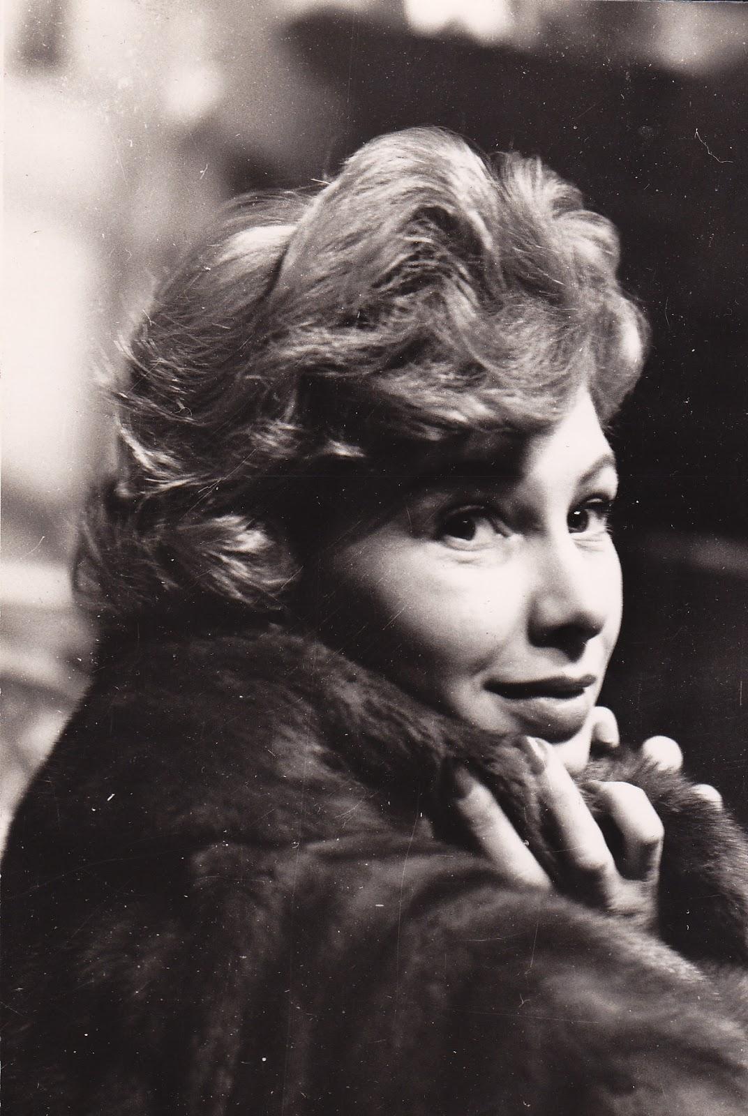 Amy Winfrey,Christy Canyon XXX video Glynis Johns (born 1923),Megan Boone