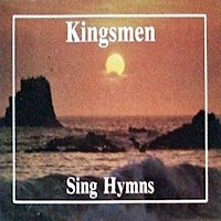 The Kingsmen Quartet-Sing Hymns-