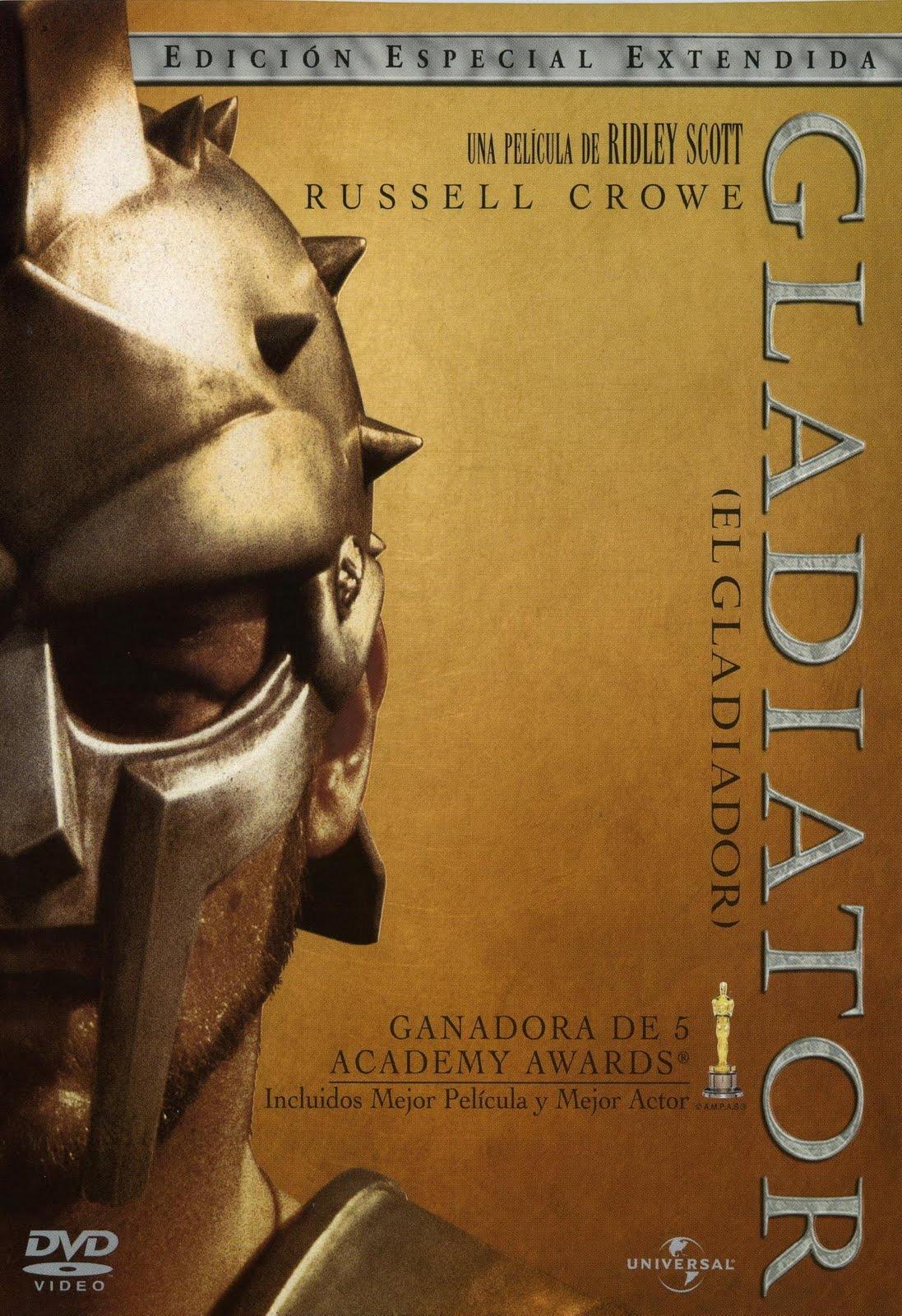 http://3.bp.blogspot.com/-Gb2-yV7cldI/Tg71nASyuwI/AAAAAAAAAqY/9haP8JN-FWA/s1600/Gladiator+El+Gladiador+Version+Especial+Extendida+Por+Malevaje+-+dvd.jpg