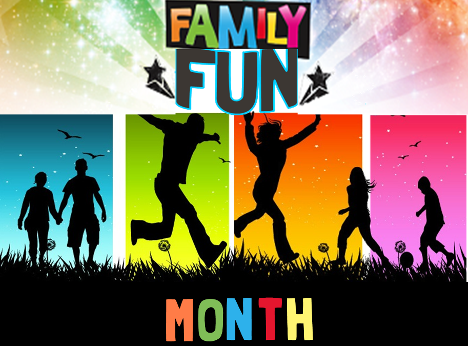 http://sciencemadefun.net/blog/august-2013-e-news-celebrate-family-fun-month/