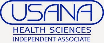 CLICK HERE TO FIND OUT ABOUT USANA!