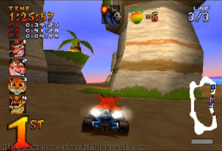 http://cirebon-cyber4rt.blogspot.com/2012/10/free-download-game-crash-team-racing-pc.html