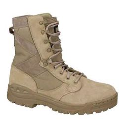 magnum-amazon-5-tactical-boot.jpg