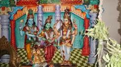 ஸ்ரீ பிடாரி மீனாட்சி அம்மன் திருக்கோயில், தொண்டமாநத்தம்