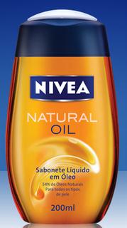 óleos, dica, inverno, hidrataçao, banho,