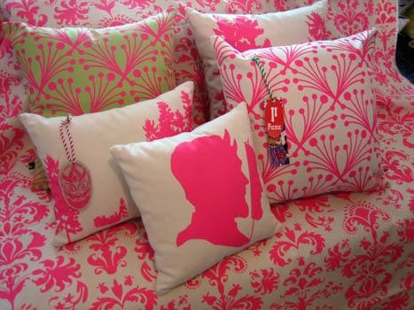 Concept studio deco con telas - Telas tapiceria sofas ...