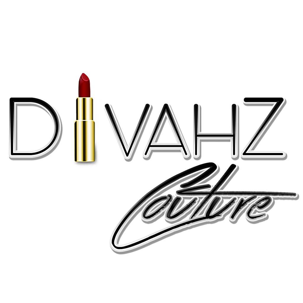 Divahz Couture