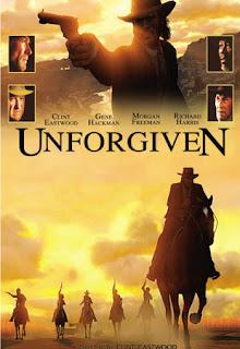 Không Tha Thứ - Unforgiven