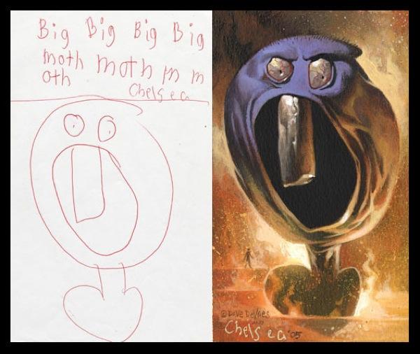 http://3.bp.blogspot.com/-Gb9qmWSGAUc/TfedR99OmjI/AAAAAAAAJck/_t9HbjwCaeM/s1600/monsters3.jpg
