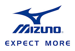 Mizuno Deutschland