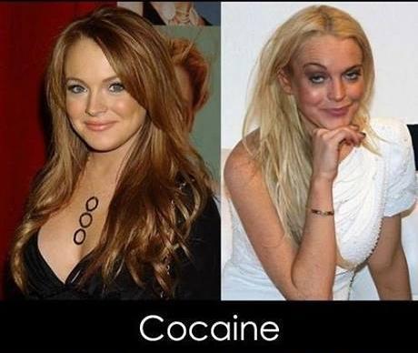 Lindsay Lohan jjbjorkman.blogspot.com