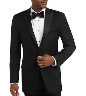 Cheap Tuxedos in Los Angeles