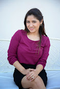 Prabhjeet Kaur Sizzling Photo shoot gallery-thumbnail-10
