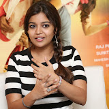Swathi Photos at Bangaru Kodi Petta Movie Interview 108