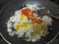 7 Mooli Paratha | Radish Paratha