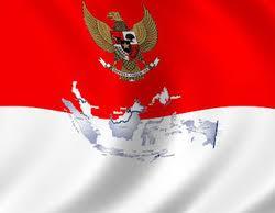 BANGGA MENJADI INDONESIA