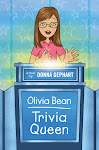 OLIVIA BEAN, TRIVIA QUEEN
