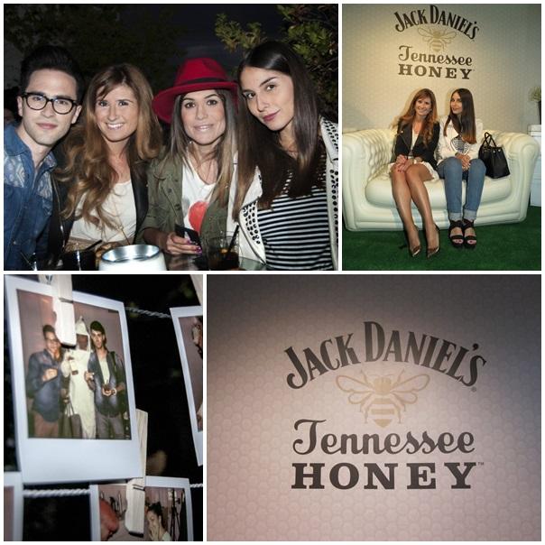 presentación-Jack_Daniels-Honey-Madrid