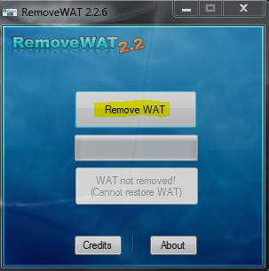 descargar windows 7 loader mega