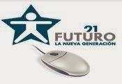 Futuro21