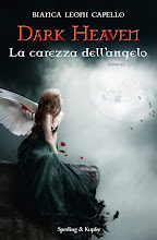 Dark Heaven. La carezza dell'angelo