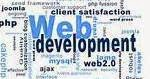 Website Design Rajshahi:  Increase Your Online Exposure in Web Development And SEO Web Design