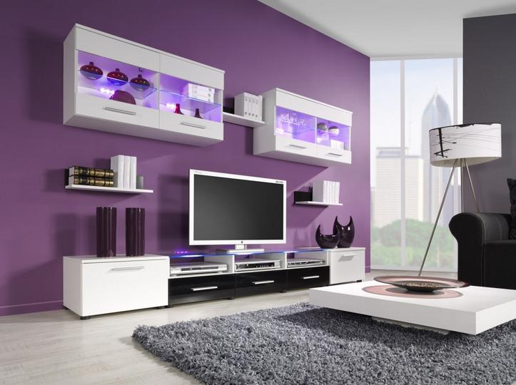 Image Result For Desain Ruang Tamu Apartemen