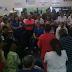 Sigue la protesta en el Hospital San Vicente de Paúl, ya se cumplen dos semanas