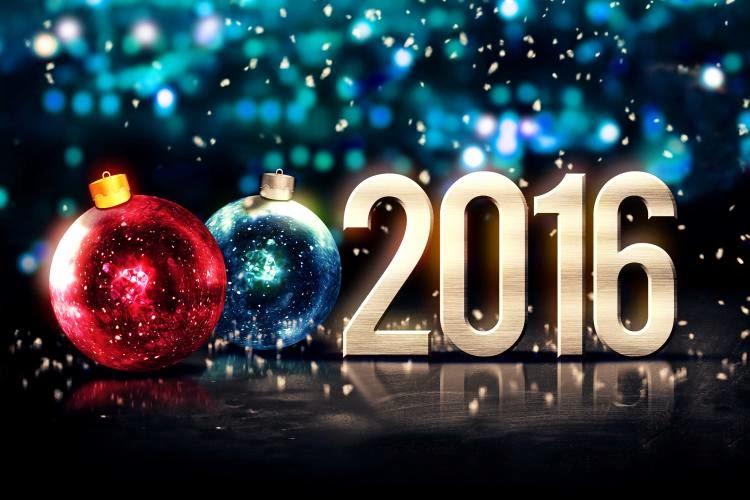 hình nền chúc mừng năm mới 2016
