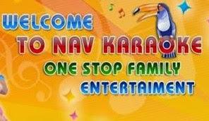 Lowongan Kerja PT Nav Karaoke Purwokerto Juni 2015