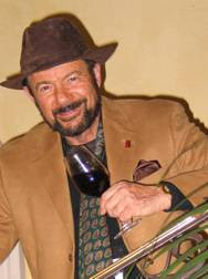 Wine/Restaurant/Winery News? Tell Frank Mangio!