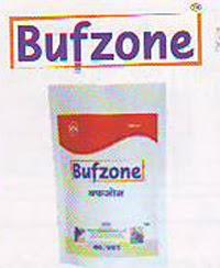 bufzone