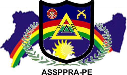 ASPRA-PE