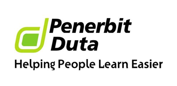 Lowongan Kerja Staf Keuangan Desember 2014: Penerbit Duta