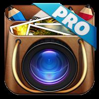UCam Ultra Camera Pro v4.0.4.102501 Apk | Android