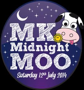 phonebox magazine midnight moo 2014