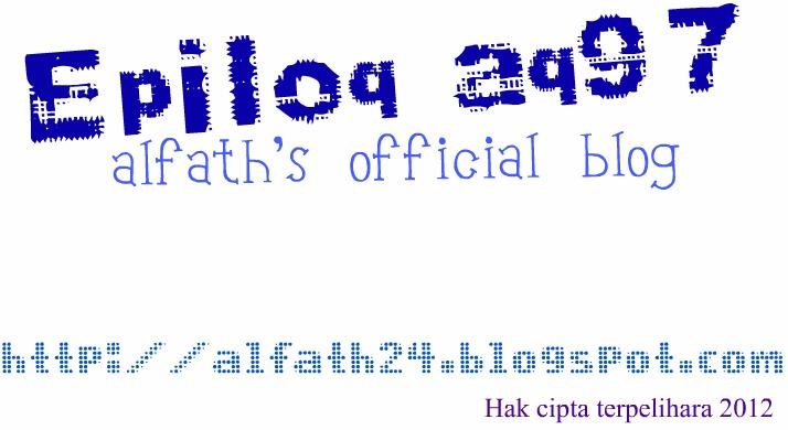 epiloq aq97