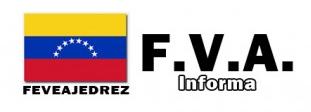 Venezuela: CALENDARIO 2014 (Dar clic a la imagen)