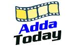 Boxofficeindia, Box Office India, Latest Bollywood News, Hindi Movies 2014, Collection, 2015, 2016