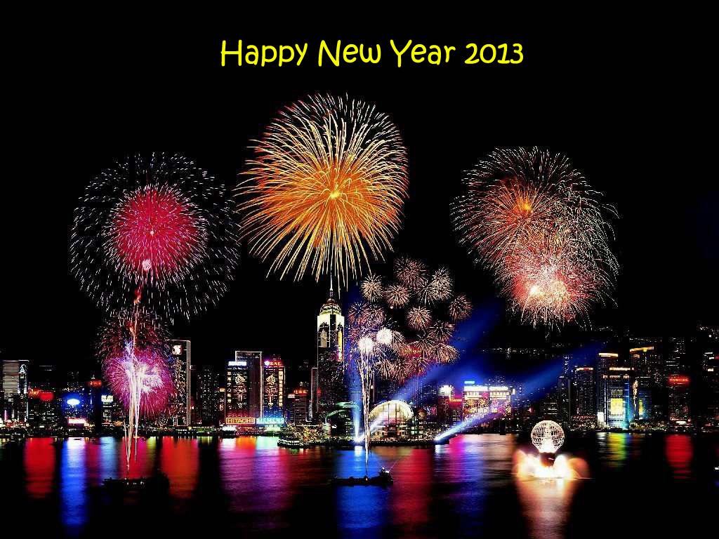 http://3.bp.blogspot.com/-GbWxj3W1--0/UNnknBXmUVI/AAAAAAAAErI/Otk28a446kM/s1600/new-year-wallpaper-2013-16.jpg